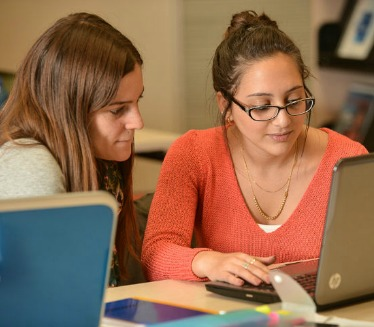Behavioral Sciences & Psychology school clinical externship 2