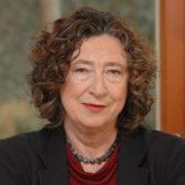 Prof. Frances Raday