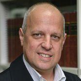 Dr. Itamar Shabtai