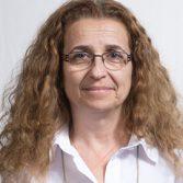 Lia Fein-Disatnik,