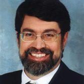 Prof. Yaakov Weber
