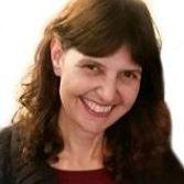Prof. Dafna Kariv