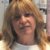 Prof. Orna Ben-Naftali