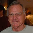 Prof. Benjamin Gidron