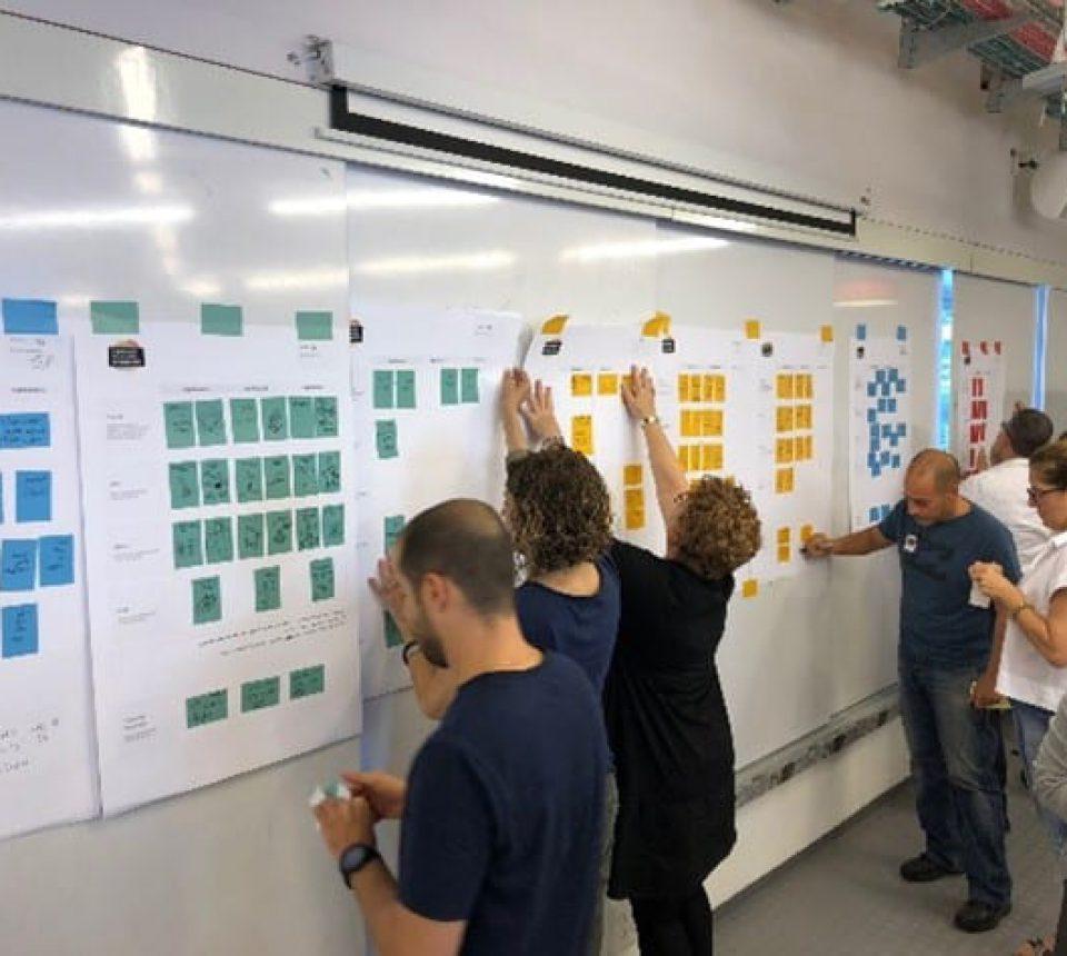 Design school pic