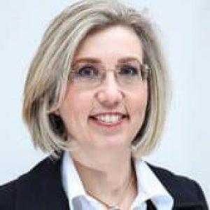 Dr. Karni Perlman