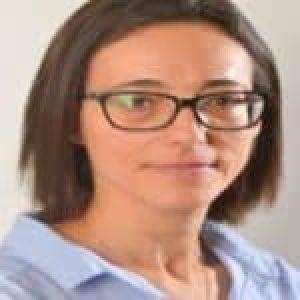 Dr. Nili Karako-eyal