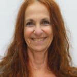 Dr. Rachel Bolless