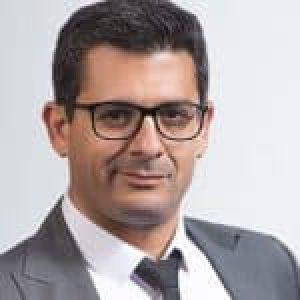 Dr. Yehuda Elmaliach