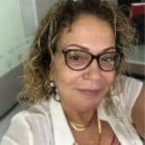 Ms. Etti Isler