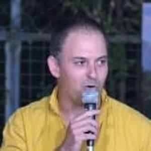 Refael Yonatan Leus
