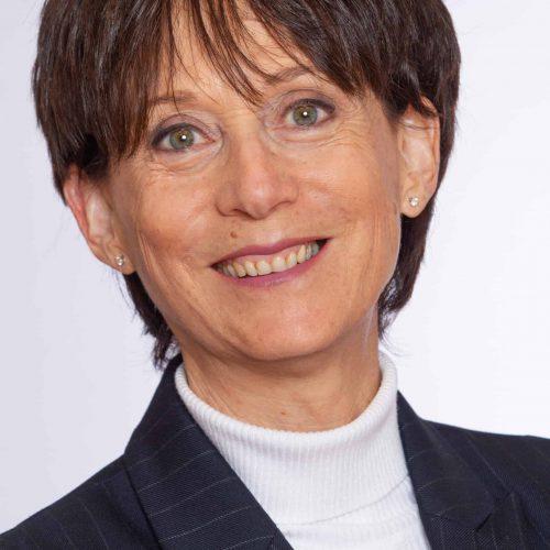 Suzie Navot