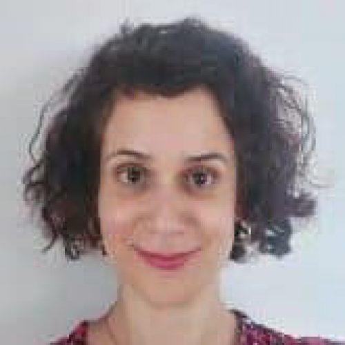 Tammy Katsabian
