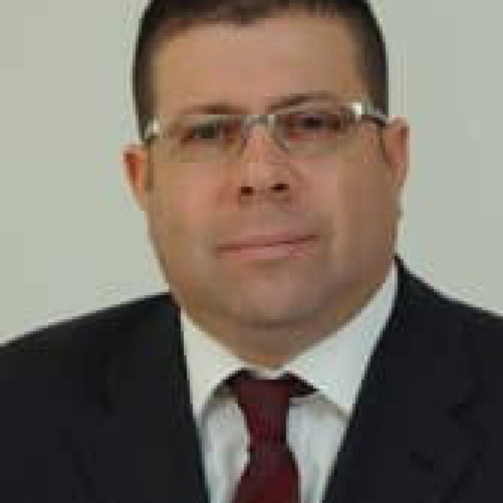 Yoram-Rabin-2019-167x252