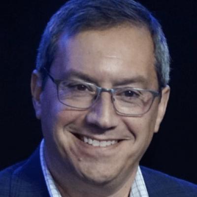Michael Lustig