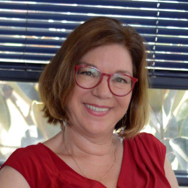prof Tamar Almor profile pic 2020(2)